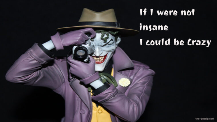 the killing joke quotes