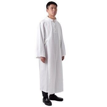 Priest Cassock Clothing Religious Costume Roman Catholic Father Church Robe