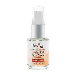 Reviva Labs by Reviva Labs Under Eye Dark Circle Serum -/1OZ for UNISEX