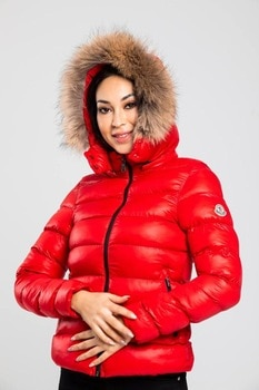 Women 2021 Coat Jackets Parkas Jacket New Fashion High Quality Brand Casual Clothing Clothes Coats Outwear New Season